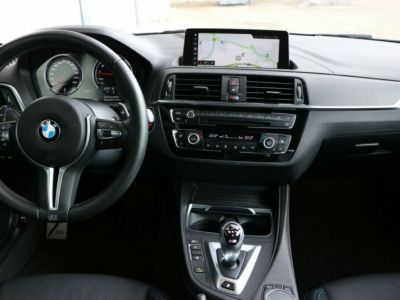 BMW M2 COMPÉTITION - <small></small> 61.990 € <small>TTC</small> - #12