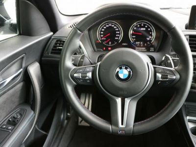 BMW M2 COMPÉTITION - <small></small> 61.990 € <small>TTC</small> - #13