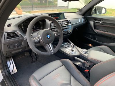 BMW M2 Compétition 410 Ch - <small></small> 69.000 € <small>TTC</small>