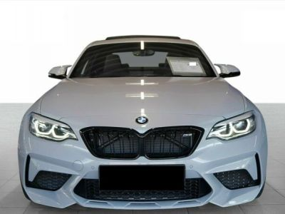 BMW M2 COMPETITION DKG 450 - <small></small> 68.990 € <small>TTC</small> - #3