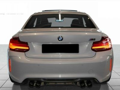 BMW M2 COMPETITION DKG 450 - <small></small> 68.990 € <small>TTC</small> - #4