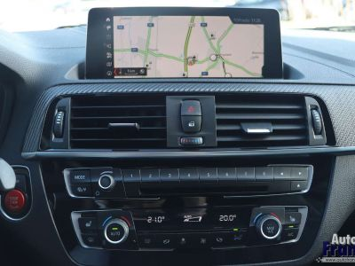 BMW M2 COMPETITION - DKG - HARMAN - ALU 19 - MEMORY - DAB - <small></small> 56.500 € <small>TTC</small> - #11
