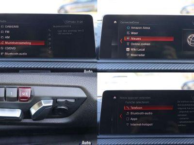 BMW M2 COMPETITION - DKG - HARMAN - ALU 19 - MEMORY - DAB - <small></small> 56.500 € <small>TTC</small> - #12