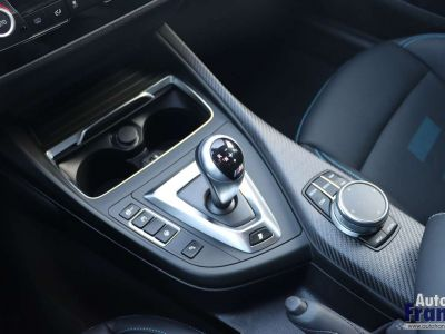 BMW M2 COMPETITION - DKG - HARMAN - ALU 19 - MEMORY - DAB - <small></small> 56.500 € <small>TTC</small> - #14