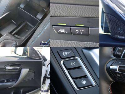 BMW M2 COMPETITION - DKG - HARMAN - ALU 19 - MEMORY - DAB - <small></small> 56.500 € <small>TTC</small> - #15