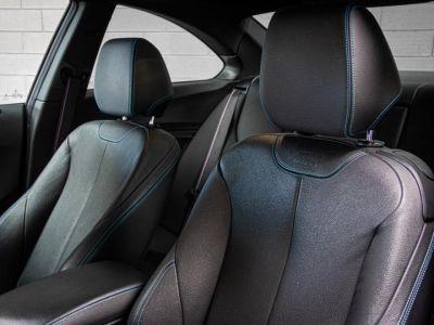 BMW M2 COUPE HK HIFI DAB M DKG LED NAVI - Prix sur Demande - #7