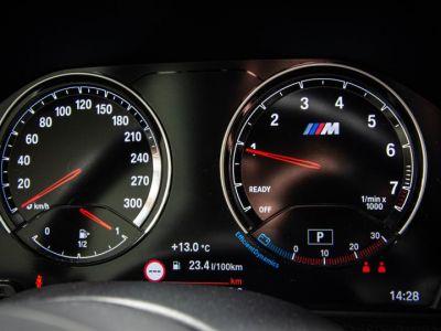 BMW M2 COUPE HK HIFI DAB M DKG LED NAVI - Prix sur Demande - #8