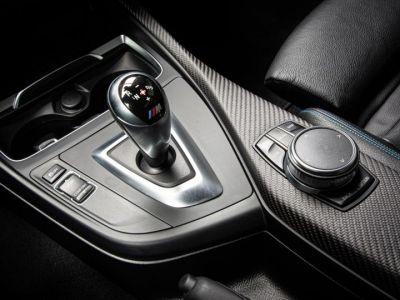 BMW M2 COUPE HK HIFI DAB M DKG LED NAVI - Prix sur Demande - #9
