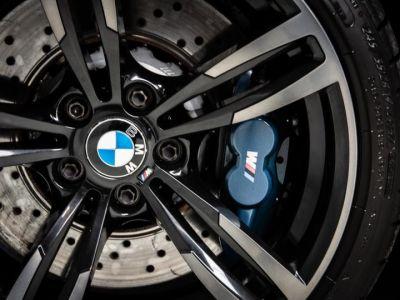 BMW M2 COUPE HK HIFI DAB M DKG LED NAVI - Prix sur Demande - #10
