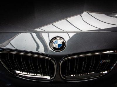 BMW M2 COUPE HK HIFI DAB M DKG LED NAVI - Prix sur Demande - #11