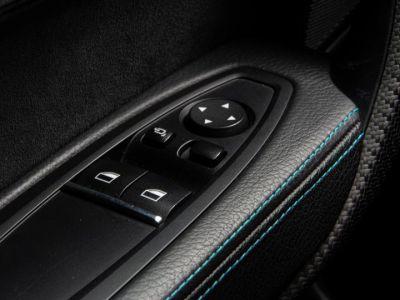 BMW M2 COUPE HK HIFI DAB M DKG LED NAVI - Prix sur Demande - #12