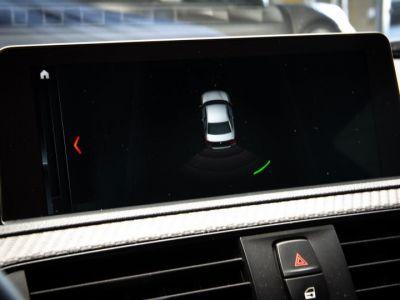BMW M2 COUPE HK HIFI DAB M DKG LED NAVI - Prix sur Demande - #13
