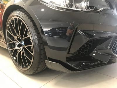 BMW M2 (F87) 3.0 410CH COMPETITION M DKG EDITION HERITAGE - <small></small> 89.900 € <small>TTC</small> - #6