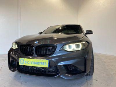 BMW M2 (F87) 370CH - <small></small> 53.990 € <small>TTC</small> - #3
