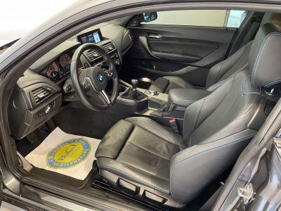 BMW M2 (F87) 370CH - <small></small> 53.990 € <small>TTC</small> - #6