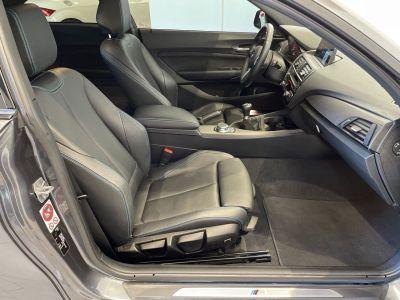 BMW M2 (F87) 370CH - <small></small> 53.990 € <small>TTC</small> - #7
