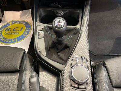 BMW M2 (F87) 370CH - <small></small> 53.990 € <small>TTC</small> - #10