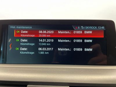 BMW M2 (F87) 370CH - <small></small> 53.990 € <small>TTC</small> - #11