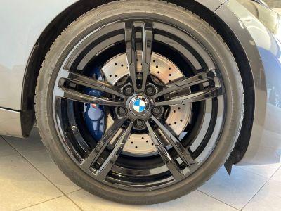BMW M2 (F87) 370CH - <small></small> 53.990 € <small>TTC</small> - #15