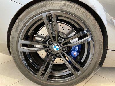 BMW M2 (F87) 370CH - <small></small> 53.990 € <small>TTC</small> - #16