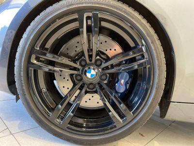 BMW M2 (F87) 370CH - <small></small> 53.990 € <small>TTC</small> - #17