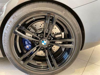 BMW M2 (F87) 370CH - <small></small> 53.990 € <small>TTC</small> - #18