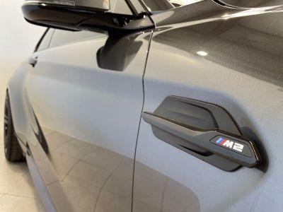 BMW M2 (F87) 370CH - <small></small> 53.990 € <small>TTC</small> - #19