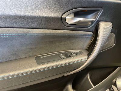 BMW M2 (F87) 370CH - <small></small> 53.990 € <small>TTC</small> - #20