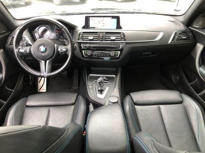 BMW M2 (F87) 370CH M DKG - <small></small> 51.990 € <small>TTC</small> - #4