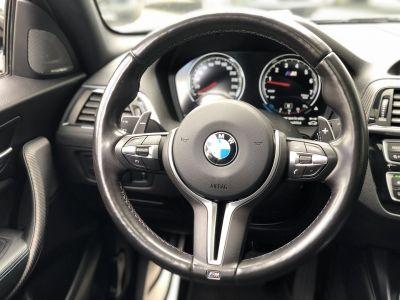 BMW M2 (F87) 370CH M DKG - <small></small> 51.990 € <small>TTC</small> - #6