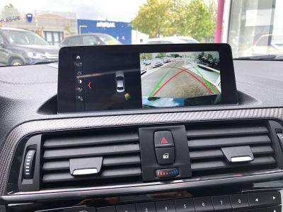 BMW M2 (F87) 370CH M DKG - <small></small> 51.990 € <small>TTC</small> - #7