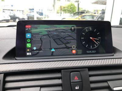 BMW M2 (F87) 370CH M DKG - <small></small> 51.990 € <small>TTC</small> - #8