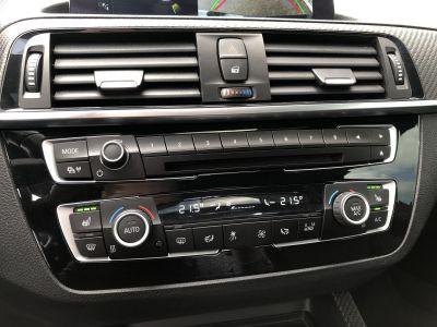 BMW M2 (F87) 370CH M DKG - <small></small> 51.990 € <small>TTC</small> - #9