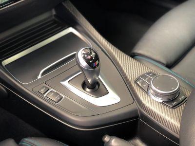 BMW M2 (F87) 370CH M DKG - <small></small> 51.990 € <small>TTC</small> - #10