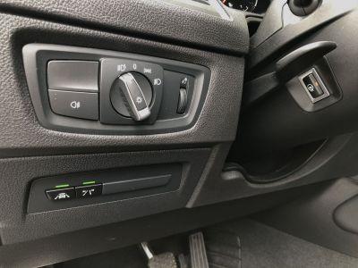 BMW M2 (F87) 370CH M DKG - <small></small> 51.990 € <small>TTC</small> - #11