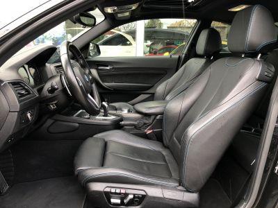 BMW M2 (F87) 370CH M DKG - <small></small> 51.990 € <small>TTC</small> - #14