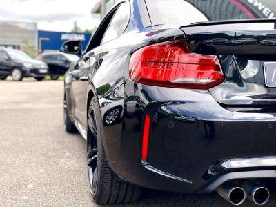 BMW M2 (F87) 370CH M DKG - <small></small> 51.990 € <small>TTC</small> - #19
