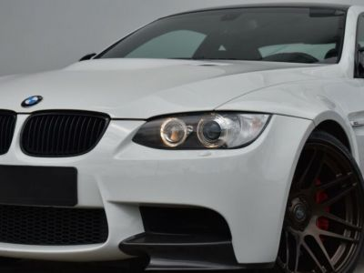 BMW M3 # Coupé DKG Carbon,1ere Main - <small></small> 33.500 € <small>TTC</small> - #1
