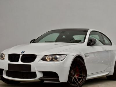 BMW M3 # Coupé DKG Carbon,1ere Main - <small></small> 33.500 € <small>TTC</small> - #2