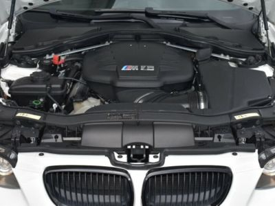 BMW M3 # Coupé DKG Carbon,1ere Main - <small></small> 33.500 € <small>TTC</small> - #7