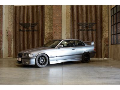 BMW M3 E 36 3,2 - Zeldzaam - Topstaat - TOPDEAL - <small></small> 22.999 € <small>TTC</small> - #1