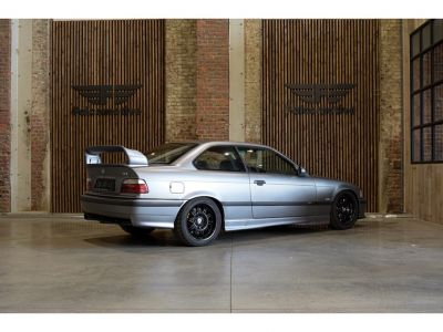 BMW M3 E 36 3,2 - Zeldzaam - Topstaat - TOPDEAL - <small></small> 22.999 € <small>TTC</small> - #2