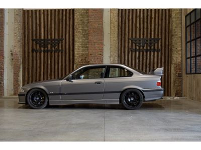 BMW M3 E 36 3,2 - Zeldzaam - Topstaat - TOPDEAL - <small></small> 22.999 € <small>TTC</small> - #3