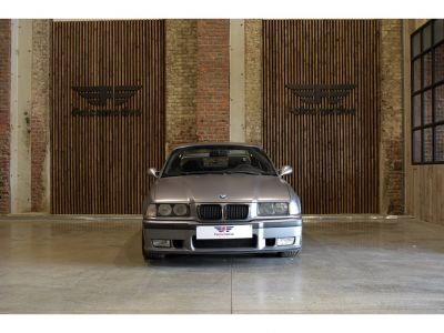 BMW M3 E 36 3,2 - Zeldzaam - Topstaat - TOPDEAL - <small></small> 22.999 € <small>TTC</small> - #4