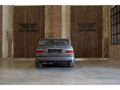 BMW M3 E 36 3,2 - Zeldzaam - Topstaat - TOPDEAL - <small></small> 22.999 € <small>TTC</small> - #5
