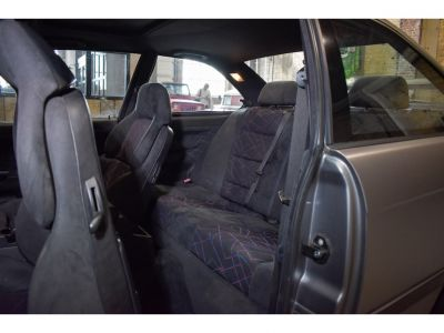 BMW M3 E 36 3,2 - Zeldzaam - Topstaat - TOPDEAL - <small></small> 22.999 € <small>TTC</small> - #10