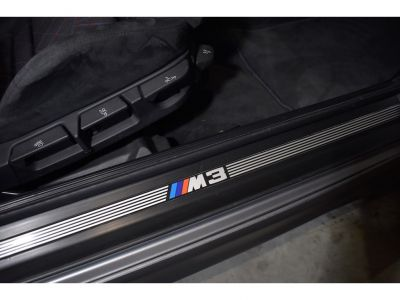 BMW M3 E 36 3,2 - Zeldzaam - Topstaat - TOPDEAL - <small></small> 22.999 € <small>TTC</small> - #12