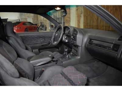 BMW M3 E 36 3,2 - Zeldzaam - Topstaat - TOPDEAL - <small></small> 22.999 € <small>TTC</small> - #13