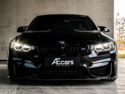BMW M3 Limousine CARBON - ISPIRI - M-PERFORMANCE EXHAUST - <small></small> 54.950 € <small>TTC</small> - #3