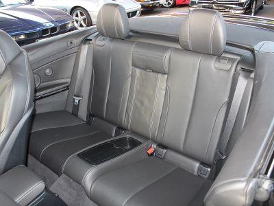 BMW M4 CABRIOLET (F83) 431CH DKG - <small></small> 57.890 € <small>TTC</small>